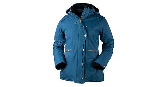 c81ad5a0303 Obermeyer Aria Womens Insulated Ski Jacket 2014