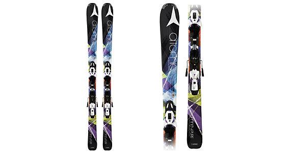 www.skis.com