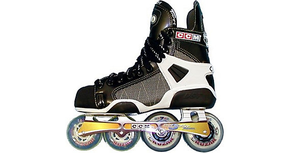 ccm rh 970 roller hockey skate inline hockey skates. Black Bedroom Furniture Sets. Home Design Ideas