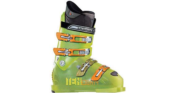 Salomon 1080 Ski Boots