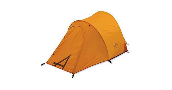 sc 1 st  C&Gear.com & Alps Mountaineering Tasmanian 2 Tent 2015