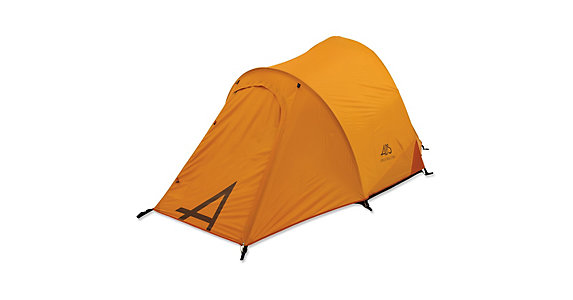 sc 1 st  C&Gear.com & Alps Mountaineering Tasmanian 3 Tent 2015
