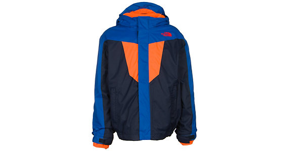 fe82a7a6d czech the north face vortex triclimate 3 in 1 jacket 797a2 db686