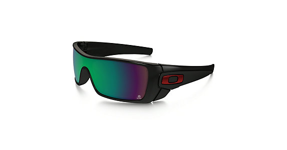 3e8cf488e9 Oakley Prizm H20 KVD Batwolf Sunglasses 2015