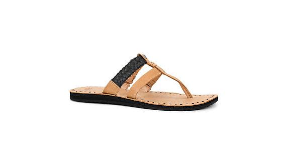 840f79707df UGG Audra Womens Flip Flops