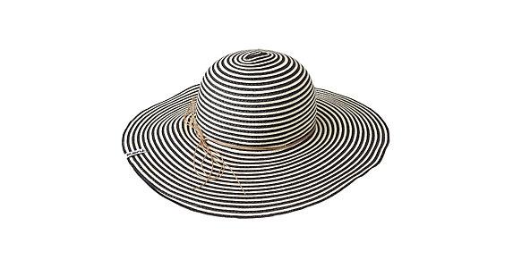35e9dd747ad06 KAVU Lady Leah Womens Hat 2017