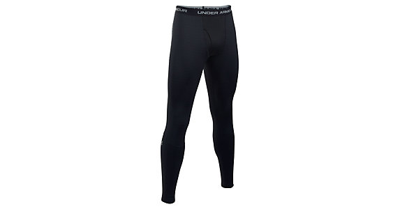 547ed5b7b24b45 Under Armour Base 4.0 Mens Long Underwear Pants 2019
