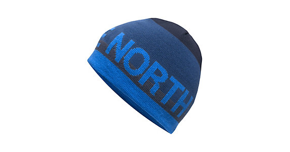 a8fc9cd43fe The North Face Youth Anders Beanie Kids Hat 2017