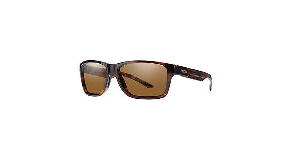 4dffd527c9 Smith Wolcott Polarized Sunglasses 2016