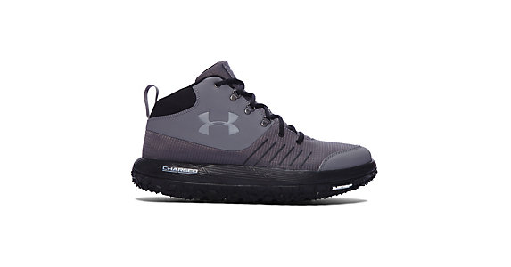 new concept 8f404 43330 Under Armour Overdrive Fat Tire Hiking Boots