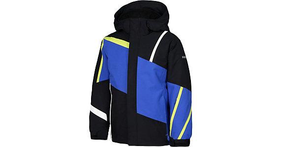 KARBON Jester Insulated Ski Jacket Boys