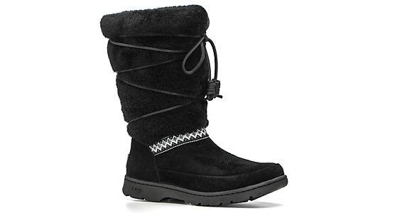 2415d797a744 UGG Maxie Womens Boots 2017