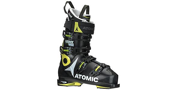 save off 20815 7e6ee Atomic Hawx Ultra 120 Ski Boots