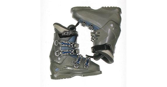 Ski Boots Sale >> Erilaisia Muotoiluja Yksinoikeudella Kengat Ostaa Hyvaa
