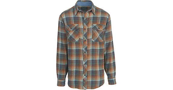 Woolrich miners wash flannel shirt 2018 for How to wash flannel shirts