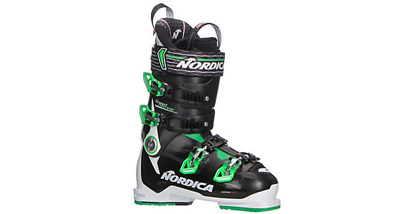 1c4aa616 Nordica Speedmachine 120 Ski Boots