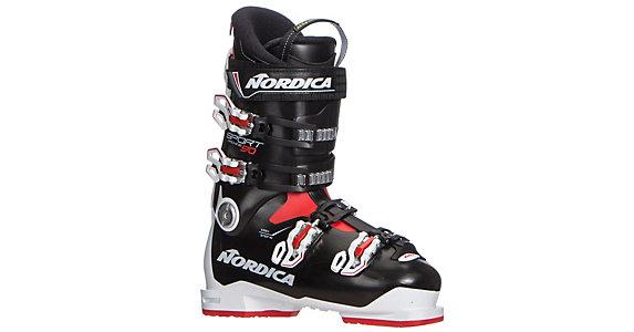d2edc885d8d Nordica Sportmachine 90 Ski Boots 2019