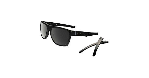 9b02843dcba Oakley Crossrange XL PRIZM Polarized Sunglasses 2019
