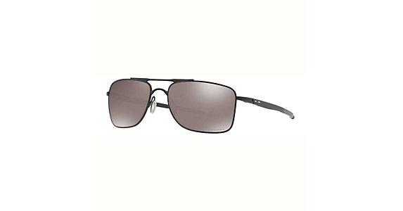 32cdcddfa38 Oakley Gauge 8 L PRIZM Polarized Sunglasses 2018