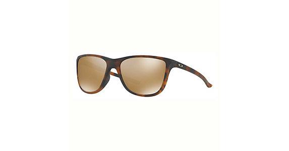917a02298901b Oakley Reverie Polarized Womens Sunglasses 2018