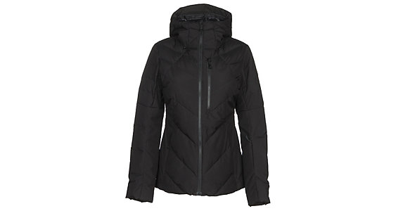 a3a70adeb The North Face Corefire Down Womens Insulated Ski Jacket (Previous Season)