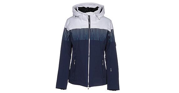 2a65164816 Descente Reagon Womens Insulated Ski Jacket 2018
