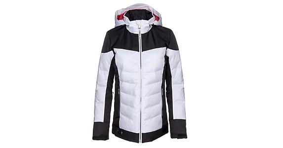 841d519b01 Descente Hayden Womens Insulated Ski Jacket 2018