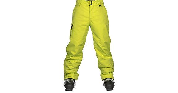 f4849b216 Obermeyer Brisk Kids Ski Pants