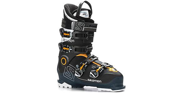 Salomon X Pro X90 CS Ski Boots
