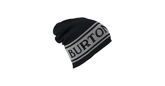 7ec9b4685e6 Burton Billboard Slouch Reversible Hat 2020