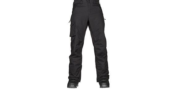 Burton Covert Insulated Mens Snowboard Pants 2020