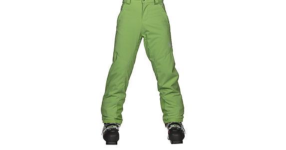 Spyder Girls Vixen Ski Pant Regular Fit