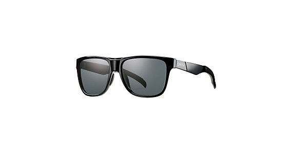 7a3f25bfec Smith Landmark Polarized Sunglasses 2018