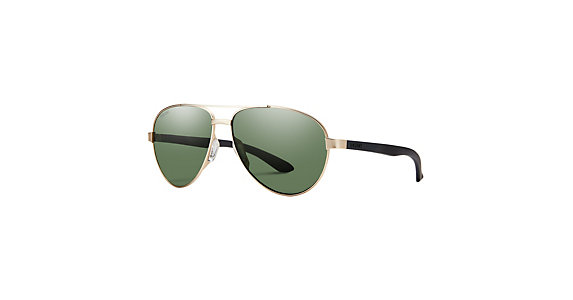 46154851d82f Smith Salute Polarized Womens Sunglasses 2018