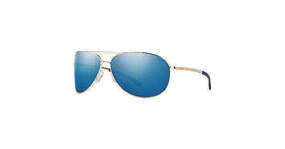 00eed440be Smith Serpico 2.0 Sunglasses 2019
