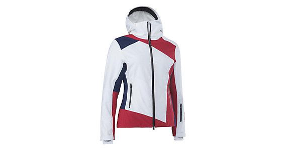 f8d48eb0b Mountain Force Traverse Womens Insulated Ski Jacket