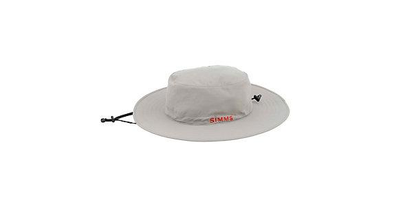 Simms Solar Sombrero Hat 2019 5d9a2fd8e97
