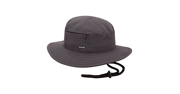 Hurley Surfari 2.0 Hat 2018 98b274f2c76d