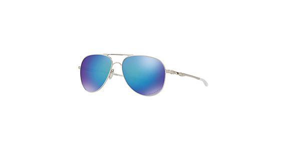 f1aa14563c Oakley Elmont (Medium Frame) Prizm Polarized Sunglasses 2019