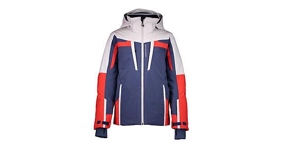 Obermeyer Mach 9 Boys Ski Jacket