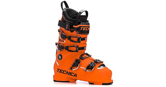 Tecnica MACH 1 MV 130 2019//20 - Ski Boots 10190100