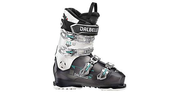 Dalbello Ds Mx 70 W Womens Ski Boots 2020
