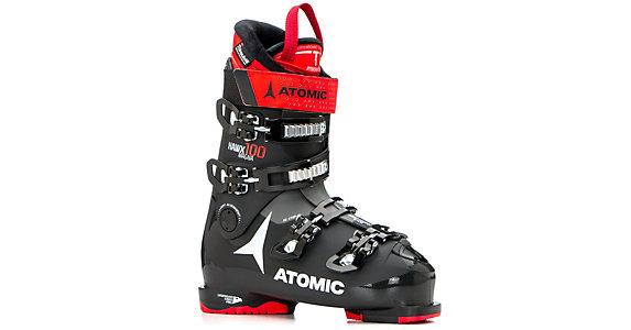 Atomic Hawx Magna 100 Ski Boots 2019 b30844197