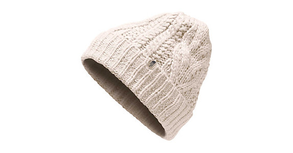 036d1f75c2d The North Face Cable Minna Beanie 2019
