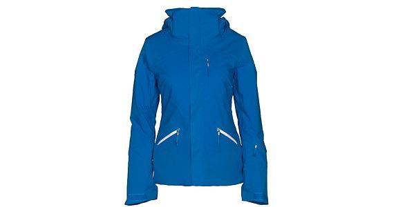 6ecbe1672 The North Face Lenado Womens Insulated Ski Jacket