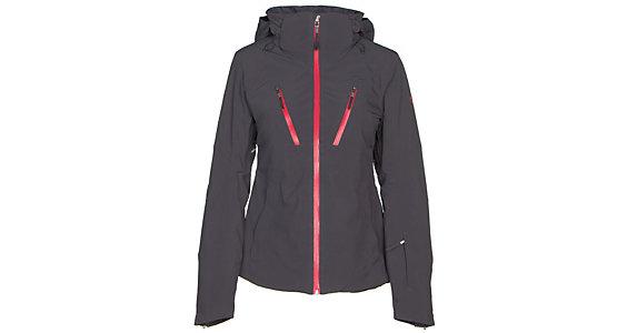 6f04c1f47 The North Face Apex Flex GTX 2L Snow Womens Insulated Ski Jacket