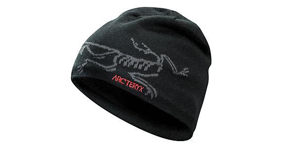 fd96dfea362 Arc teryx Bird Head Toque Hat 2019