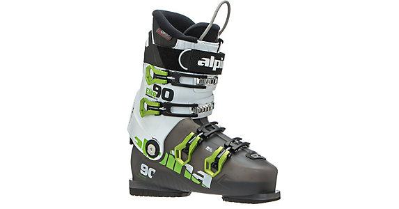 alpina elite 90