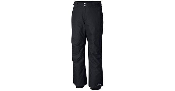 e9316086fd1 Columbia Bugaboo II Mens Ski Pants 2019