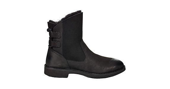 4cb12bd8402 UGG Naiyah Womens Boots